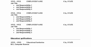 Free Resume Builder Online 100 Fresh Pics Of Online Free Resume Builder Resume Sample Templates 93