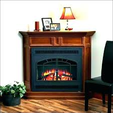 electric fireplace with bookcase electric fireplace with bookcase tower southern enterprises tennyson electric fireplace with bookcase
