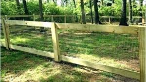 Hog Wire Fencing Fence Panels Home Depot For Sale Ideas mcciecorg