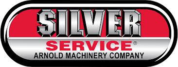 Home Arnold Machinery Company