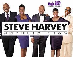 Steve Harvey Morning Show Promoreel Graphic 2017 copy