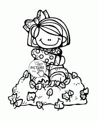 Small Picture Coloring Pages Download Coloring Pages Coloring Pages Autumn