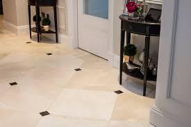 black marble floor tiles. Web 9 (2).jpg Black Marble Floor Tiles