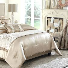 luxury comforter sets luxury comforters sets luxury comforters sets bedding by 3 twin bed set luxury