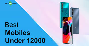 best mobiles under 12000 in india key
