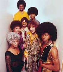 <b>Sly and the Family</b> Stone - Wikipedia