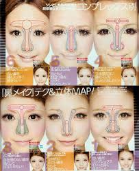 mua dasena1876 night qu insram photo diffe shapes circles and diamonds