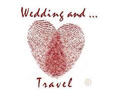 file logo wedding travel con la r jpg wikimedia commons Travel Wedding Logo file logo wedding travel con la r jpg travel themed wedding logo