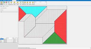 Roofing Estimating – Takeoff Software, Free Demonstration