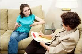Kết quả hình ảnh cho individual counseling