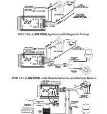 msd 7al2 plu wiring diagram power grid wiring diagram wiring diagram data rh 17 12 13 reisen fuer meister de msd ignition wiring diagram 7al msd 7al2 wiring diagram
