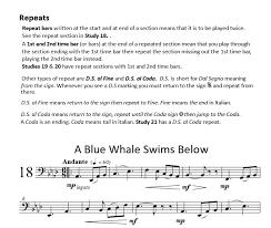 25 Progressive Studies For New Tuba Players Bass Clef Duncan Music Press