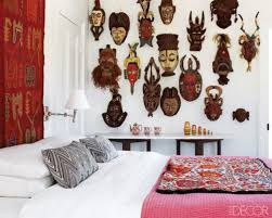Decorating With Masks 60 best Decorating with masks images on Pinterest Africa art 3