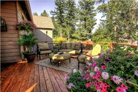 patio deck decorating ideas. Patio Decorating Ideas Patio Deck Decorating Ideas D
