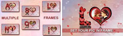 com photoappzone photoframes lovehearttextphotoframes about this app love heart photo frames
