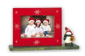 Αποτέλεσμα εικόνας για αλμπουμ φωτογραφιων χριστουγεννα