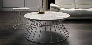 nick scali coffee tables images table design ideas