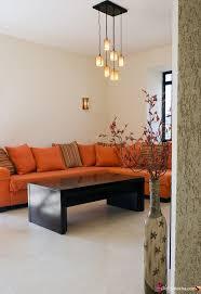 living room floor lamps home depot. enchanting living room lamp shade ideas floor lamps home depot g