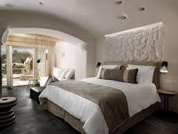 Queen Bedroom Sets Cook Brothers Made In Chelsea – Metro ...