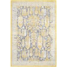 full size of yellow and white area rug grey fl shuff charcoal mustard gray bungalow rose