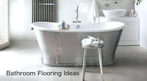 full size of rubber flooring bathroom tiles laminate bq vinyl planks best for home improvement charming