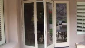 full size of door awful doggie door on french doors winsome ravishing dog door on