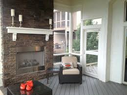screened in porch fireplace city porch with outdoor fireplace screened porch outdoor fireplace screened in porch fireplace
