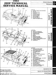 jeep cj wiring diagram wiring diagram and hernes 2002 ford truck explorer 4wd 4 0l mfi sohc 6cyl repair s 1983 jeep cj7 wiring diagram auto