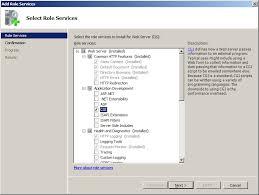 PHP installation on IIS7, IIS7.5, and IIS8 | Web-Site-Scripts.com