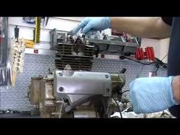 350 honda rancher valve and clutch adjustment 350 honda rancher valve and clutch adjustment