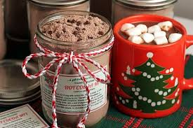 hot chocolate christmas gifts. Wonderful Gifts In Hot Chocolate Christmas Gifts O