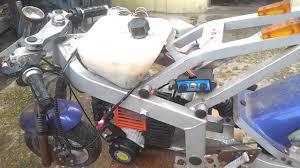 maxresdefault for 49cc pocket bike engine diagram wiring diagram Pull Starter 49Cc Pocket Bikes maxresdefault for 49cc pocket bike engine diagram
