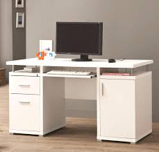 two desk office. Home Office Desks Arrangement Ideas Small Furniture Collections For Two Desk Layout