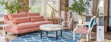 furnish raleigh nc home furniture and interior design