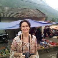 Angie Curran (angiecurran54) – Profile | Pinterest