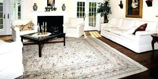 using carpet as a rug area rug carpet cleaning area rug cleaning carpet cleaning in area