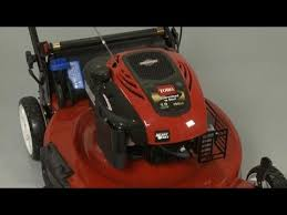 small engine repair help how to fix a small engine briggs and stratton small engine disassembly