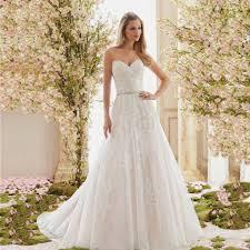 Brautboutique Neumünster | - Alles Gute für die Braut: Mode ...