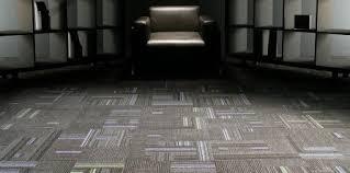 square carpet tiles. Square Carpet Tiles E