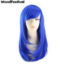 Compare Prices on Burgundy <b>Red</b> Wig- Online Shopping/Buy Low ...