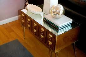 renovate furniture. Renovate Your Furniture In The Trendiest Ways L