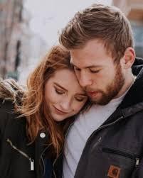 Mann Verliebt Machen So Baut Er Gefühle Für Dich Auf