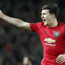 How did England defender Harry Maguire end up in Greek custody?    Manchester United