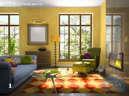Living Room Warm Colors Living Room Gorgeous Warm Green Living Room Colors Green Paint