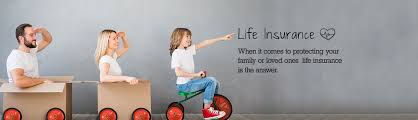 Best Life Insurance Cover UK Life Insurance Brokers Affordable New Family Life Insurance Quotes
