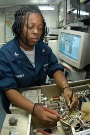 File Us Navy 040922 N 7695r 001 Electronics Technician 3rd