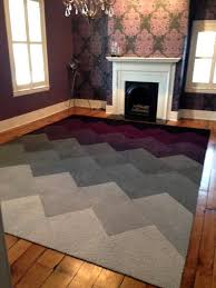 Small Picture The 25 best Carpet tiles ideas on Pinterest Floor carpet tiles