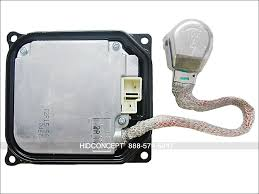 new denso oem hid xenon d4s d4r ballast toyota avalon prius solara power input wire 9006 male connector manufacturer denso koito type oem d4r d4s ballast ac 85v 35w input 12v compatibility lexus toyota etc