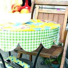 fitted plastic table cloth fitted plastic tablecloths fitted vinyl table cloth round vinyl tablecloth great holiday
