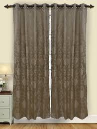 Different Curtain Designs Designer Curtains For Living Room Luxury Home Decor Medium